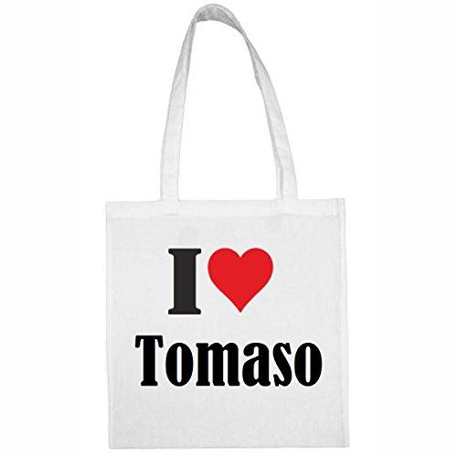 taschei-love-tomasogrosse38x42farbeweissdruckschwarz
