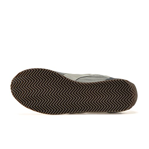 Diadora Heritage Sneakers Equipe SW Dirty per Uomo e Donna C7444 - BEIGE FOGLIA-GRIGIO ARGENTO Clásico De Descuento Edición Limitada De La Venta En Línea Aclaramiento Perfecta RtJOqpSxe1