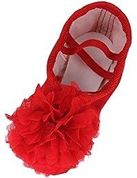 Chaussures Converse Rue 651767c Bébé Mi 30 Élastique KqrC1ldRnT
