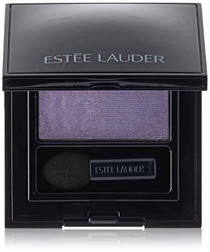 ESTEE LAUDER Lidschatten Pure Color Envy EyeShadow Wet/Dry Cyber Lilac 1.8 gr