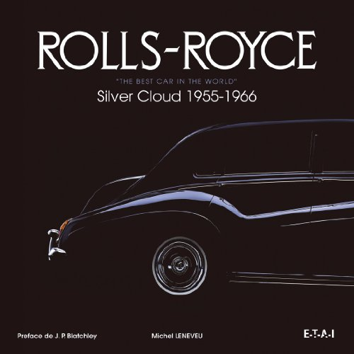 rolls-royce-silver-cloud-1955-1966-the-best-car-in-the-world