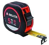 Bellota 50011M-5 - Flexómetro
