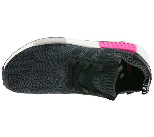 Chaussure Adidas Nmd R1 W Pk W Noir