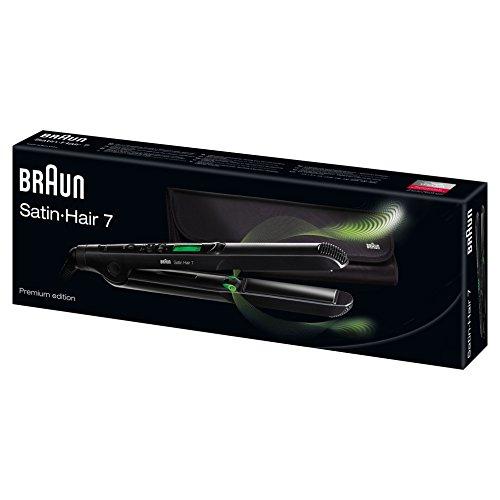 Braun Satin Hair 7 ST730