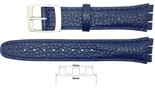 ATLO Ink Blue - 400JJ20