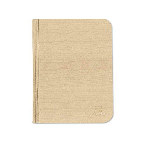 Holz Buchliht