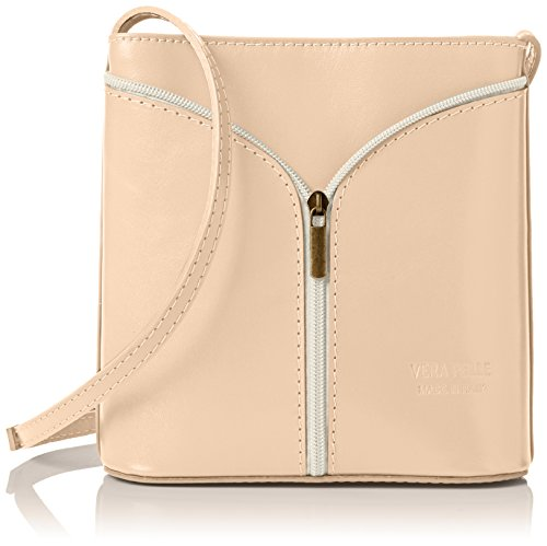 Girly Handbags Carla, Sac