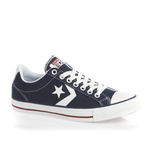 Converse Sp Core Canv Ox 289161-52-10 Unisex - Erwachsene Sneaker (Ox-tracks)