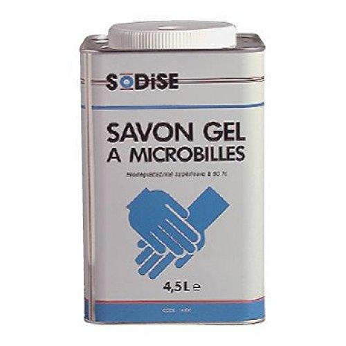 savon-gel-microbilles-en-boite-metallique-45-l