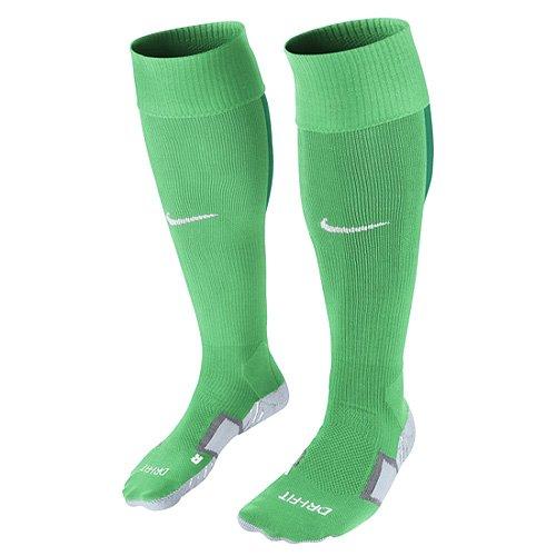 Nike Knee High Team Stadium II OTC Socks Mehrfarbig