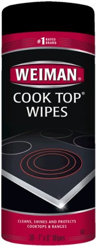 weiman-llc-90-cooktop-cleaning-wipes