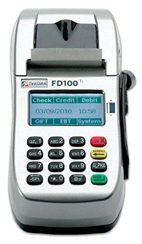 first-data-fd100ti-terminal-by-first-data