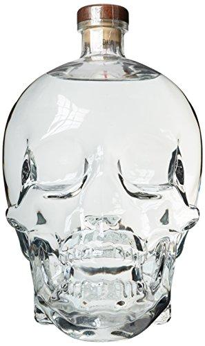 Crystal-Head-Wodka-mit-Geschenkverpackung-1-x-3-l