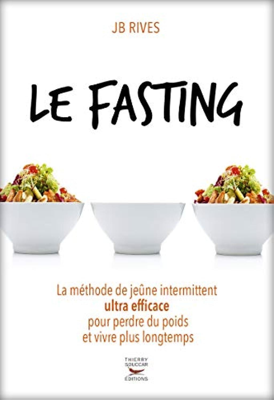 Le jeûne intermittent : la recette pour maigrir rapidement ?