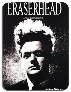 eraserhead-mouse-mat-david-lynch-horror-movie-film-sci-fi-poster-mouse-pad