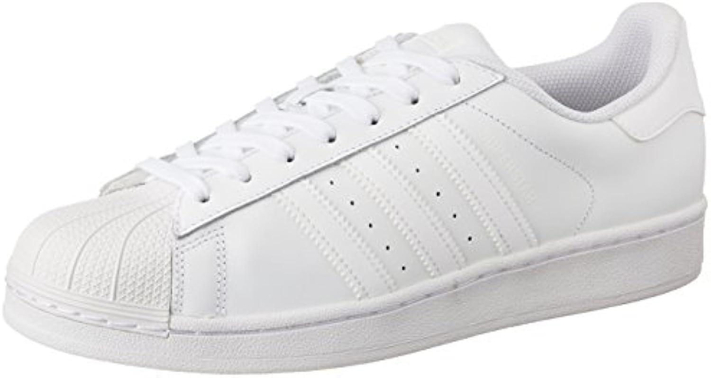 Vans Unisex Erwachsene Era Sneaker   Billig und erschwinglich Im Verkauf