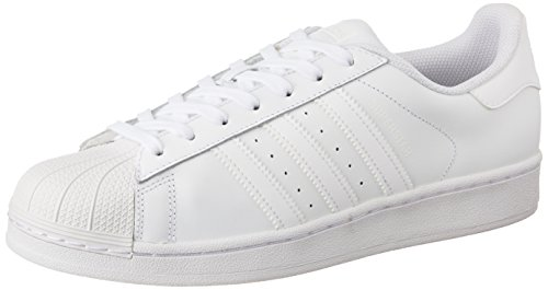 adidas-superstar-foundation-zapatillas-para-hombre-color-blanco-48-2-3-eu