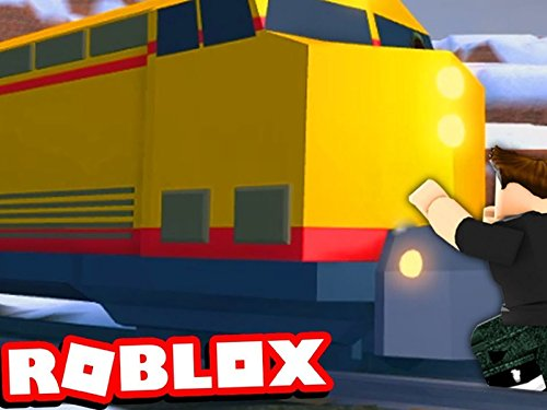 Clip Stopping The Train In Roblox Jailbreak - docs jailbreak money funeral roblox