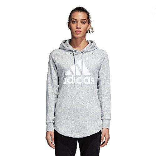 adidas Sport ID Over Head Kapuzenpullover Damen