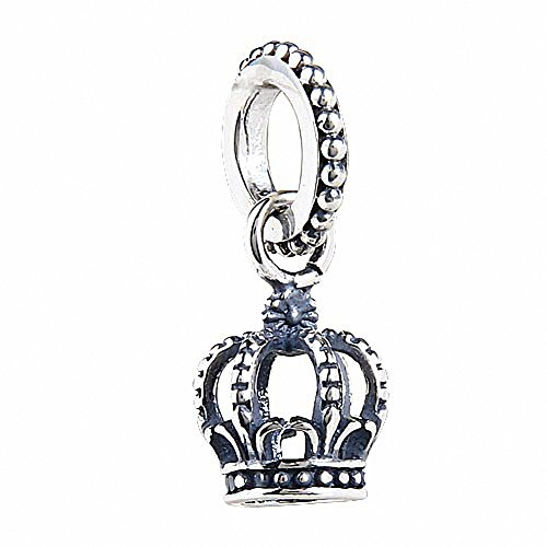 royal-crown-genuine-925-sterling-silver-charm-bead-charm-europei-per-braccialetto-dangling