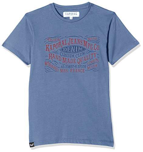 Kaporal Raker, T-Shirt Garçon