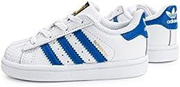 scarpe adidas bambina 19