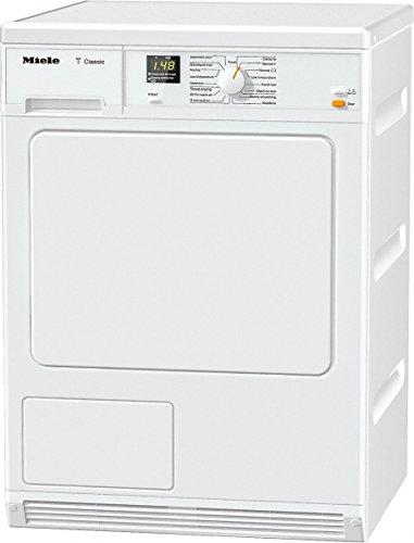 Miele Classic TDA140C Condenser Dryer
