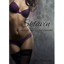 Suchergebnis Auf Amazonde Für Ficken Hochzeitsnacht Erotik Bücher