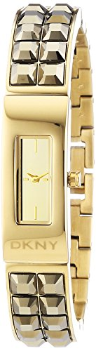 dkny-womens-quartz-watch-with-black-dial-analogue-display-and-gold-stainless-steel-plated-ny2228