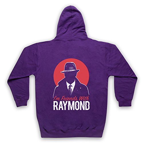 blacklist-im-friends-with-raymond-adults-zip-hoodie-purple-2xl