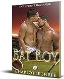 Bat Boy: Gay Baseball Romance (English Edition)