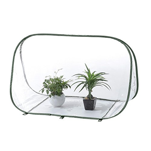 pop-up-backyard-greenhouse-cover-for-cold-frost-protector-gardening-plants
