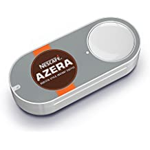 Nescafé Azera Dash Button