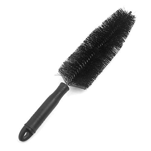 sourcingmapr-llanta-de-la-rueda-negra-matorrales-limpieza-limpiador-para-la-herramienta-de-lavado-de