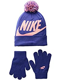 597c7380cc1 Amazon.co.uk  Nike - Accessories   Boys  Clothing
