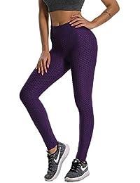 pantalon de sport anti cellulite