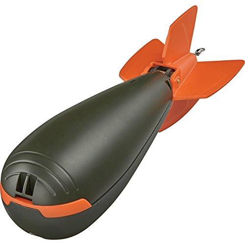 TF Gear Airbomb Fusée d'amorçage à appâts pour...