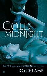 Cold Midnight (Berkley Sensation) by Joyce Lamb (2009-08-04)