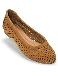 20d20dd720 Amazon.fr : ikks femme vetement : Chaussures et Sacs