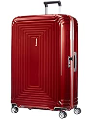 Samsonite - Neopulse - SPINNER