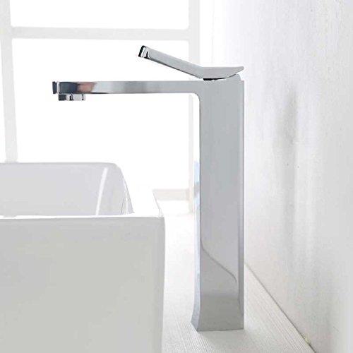 amzh-robinets-de-cuivre-plein-pur-melange-de-robinet-de-plomb-un-seul-manche-unique-gel-melange-a-ch
