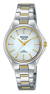 Reloj Pulsar - Mujer PY5035X1