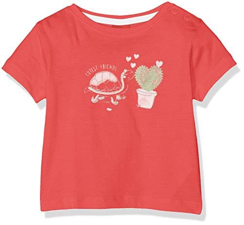 sOliver Camiseta para Bebés
