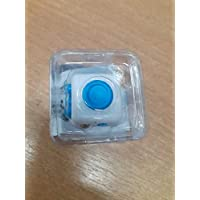 Techstyleuk® Fidget Cube Relax Relieves Stress and Anxiety for Children and Adults UK