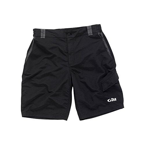 gill-performance-sailing-shorts-graphite-1644-padded-optional