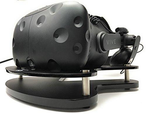 TreeCloud9 Mindstand 4 | HTC Vive Kopfhörer Display-Ständer & Halter