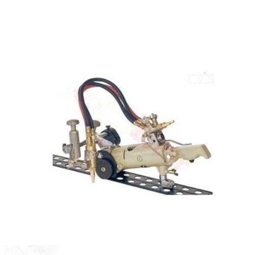 New AC110V/220V 50Hz/60Hz 6–30mm Schneiden Stärke 50–550mm Dia Kreis 50–750mm/min Schnittgeschwindigkeit tragbar Griff Taschenlampe Track Brenner Gas Schneiden Maschine