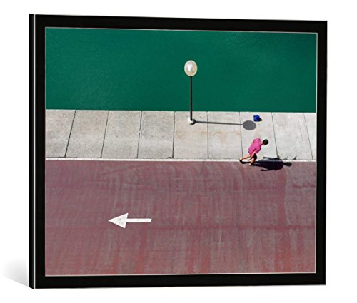 cuadro-con-marco-paolo-luxardo-114-16-impresion-artistica-decorativa-con-marco-de-alta-calidad-55x40