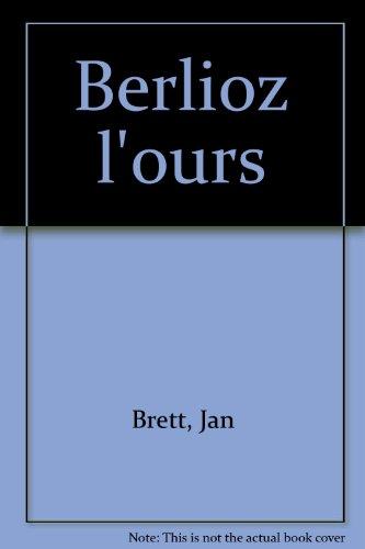 """<a href=""""/node/3005"""">Berlioz l'ours</a>"""