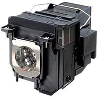 Epson Lamp Module for EB-570/EB-575W/EB-575Wi Projectors